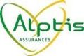 Alptis-assurances-860