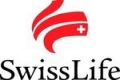 Swiss-Life-assurances-252